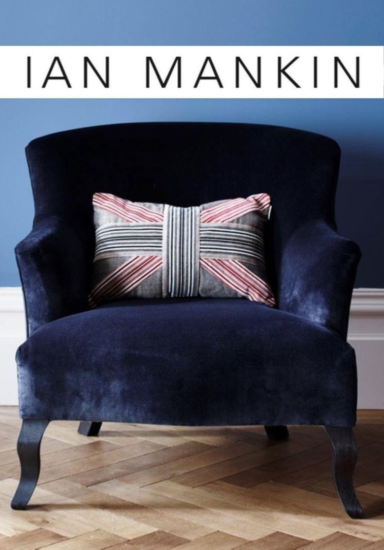 willkommen bei sofabrik sofas und stoffe. Black Bedroom Furniture Sets. Home Design Ideas